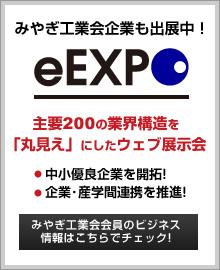 eEXPO